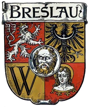Wroclaw pronunciation